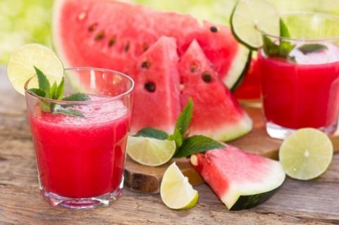 Руски учени: Яжте сезонни плодове и зеленчуци през август