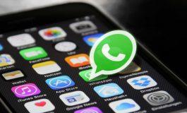Apple ще ограничи чат приложенията на Facebook за своите телефони
