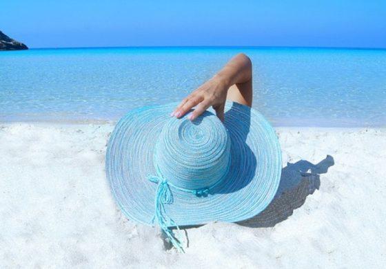 Дълъг уикенд вместо дълга отпуска – по-малко стрес през лятото