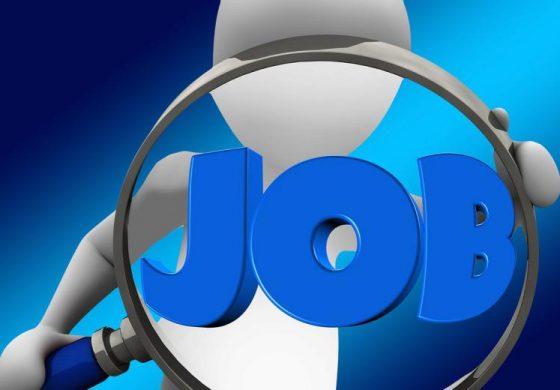 Безработицата в България се е увеличила през юли