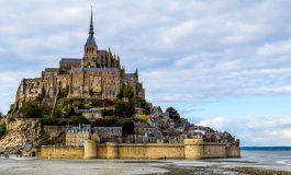 Девет от най-красивите църкви в Европа
