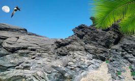 Намериха скали, стари колкото Земята