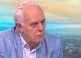 Райчев: Битката през октомври е за София. Действията на Фандъкова и Манолова са важни за кампанията