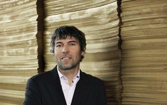 Чешкият милиардер Петр Келнер остава сам в надпреварата за Би Ти Ви