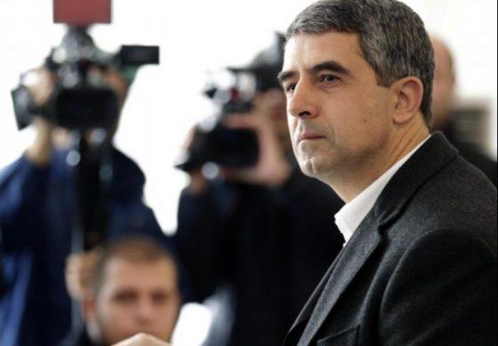 """България подобри още офертата пред """"Фолксваген"""""""