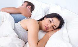 """Синдромът на """"мъртвите спални"""" и изчезва ли глобално сексът"""