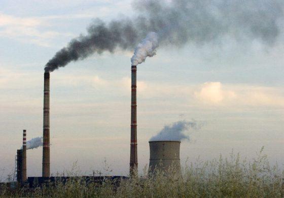 """Държавната ТЕЦ """"Марица-изток 2"""" произведе 145 млн. лв. загуба през полугодието"""