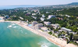 Родните туристи спасили летния сезон