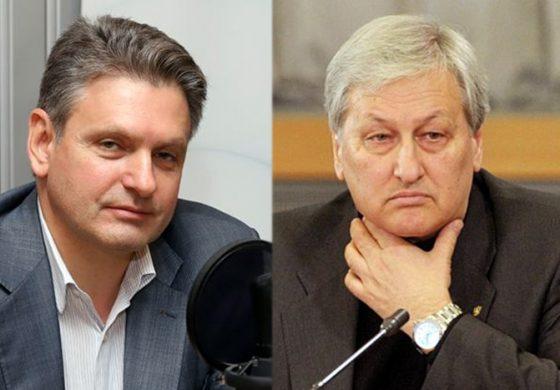 """Малинов подготвил Проект """"България"""" за преориентация към Русия. Следвало да се действа """"не явно, а по таен начин"""""""