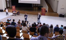 """Адвокати от цялата страна на семинар в """"Камчия"""""""