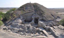 Ден на отворени врати на археологическите разкопки в Солницата