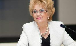 Валерия Велева към съдия Калпакчиев: С какво заслужи убиецът Полфрийман преждевременната си свобода?
