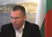 Джамбазки: Ако бъда избран за кмет на София, напускам Европейския парламент!