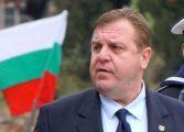 Каракачанов отговаря на Петков: Саботирал съм училището в Долна Митрополия?! Жегата влияе на хората!