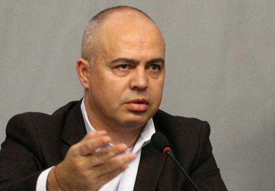Свиленски: От два дни България е друга – няма правораздавателни органи, които да спазват закона