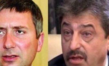 Иво Прокопиев и Цветан Василев – огледалните образи на олигархията