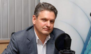 Николай Малинов потвърди схемите на Цветан Василев и Константин Малофеев за отклоняване на активи от КТБ*