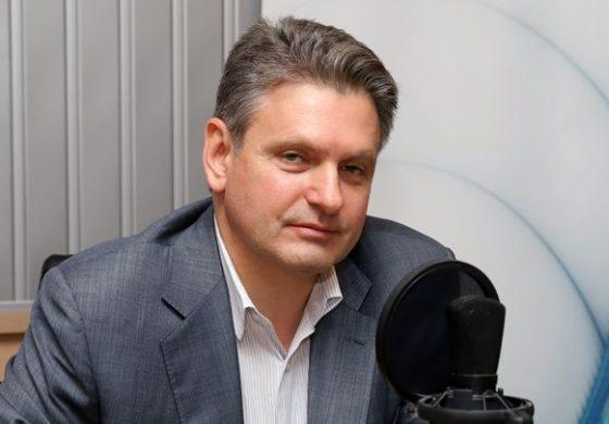 Зад решетките е Николай Малинов, водач на русофилите у нас, разследват го за връзки с Малофеев