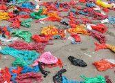 Германия подготвя забрана на найлоновите торбички