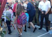 21 първокласници ще прекрачат училищния праг на 16-ти септември във Ветрино