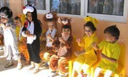 За трета поредна година Община Дългопол освобождава родителите от плащането на месечни такси за детските градини