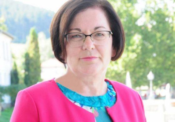 Най-успешният кмет на БСП в страната пуска безплатен WiFi в цял Троян