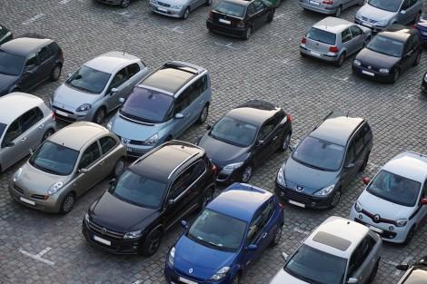 До края на 2020 г. в България може да заработят първите станции за зареждане на автомобили с водород