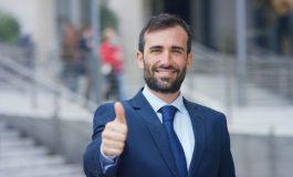 Със сеир към прогрес - 10 съвета за кметска кампания без пари