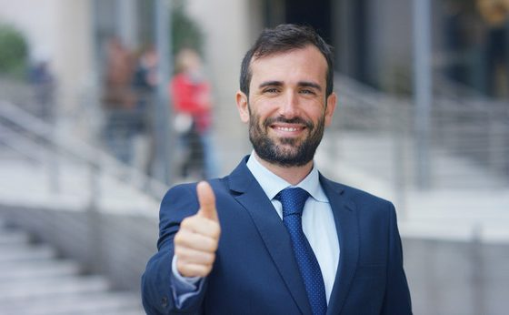 Със сеир към прогрес – 10 съвета за кметска кампания без пари