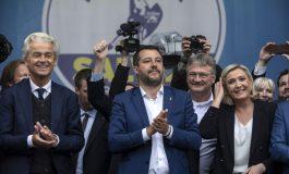 Задава ли се залезът на популизма в Европа