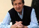 Акад. Георги Марков: Историята не трябва да се политизира