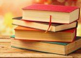 България се присъедини към Европейската мрежа за литература и книги