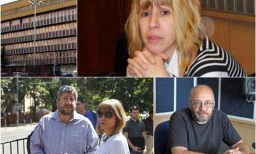 Силвия Великова обърна БНР на семейно ООД! Мъжът й и брат му също на хранилка в държавното радио