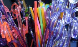 И Гърция забранява пластмасовите торбички