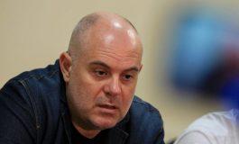Прокурорската колегия на ВСС обсъжда професионалните качества на Иван Гешев