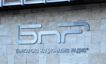 Шефът на БНР: Има двоен аршин в протестите. Член на УС: Шепа хора за узурпирали радиото