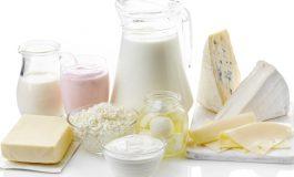 14 български предприятия изнасят млечни продукти за Китай