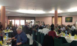 Девненски ветерани възродиха на сбирка спомените от соца