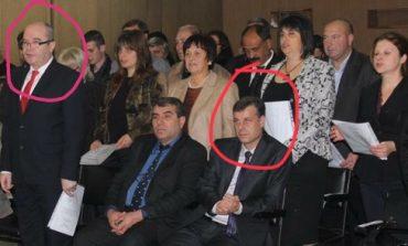 Димитър Димитров: Моята биография си е моя, а твоята Анатоли в Община Провадия - е благодарение на мен!
