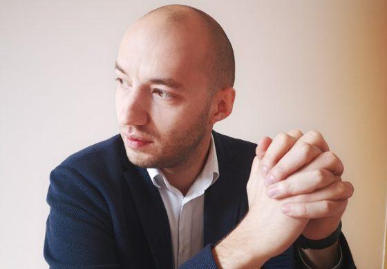 Живков побългари социализма, Борисов либералната система, а Нинова консервира наново БСП