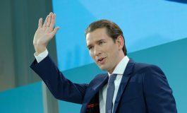 Себастиан Курц печели изборите в Австрия
