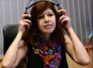 Свободия на словото в националното радио