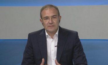 Нинова иска изключването на Гуцанов?! Саботирал кампанията на БСП с медийните си атаки и заведения иск срещу листата