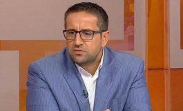 Георги Харизанов: Съдебната система е независима и политическото вмешателство там също нарушава този принцип