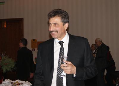 Според показанията Бисер Лазов: Банкерът-беглец Цветан Василев давал по 10 млн. лева месечно на ТВ 7 от КТБ
