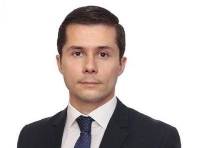 Марин Киров: В протестите срещу Гешев се залага на личностните нападки, защото аргументите липсват
