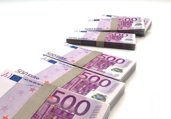 До 200 000 евро за културни институции по европейска мярка