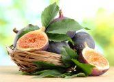 Смокини – пълни с витамини и фибри