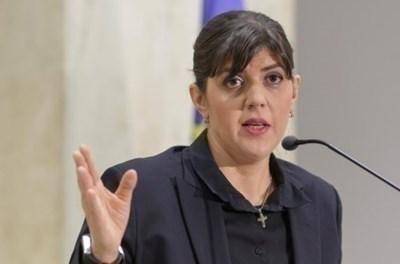 Решено: Кьовеши е главният прокурор на ЕС