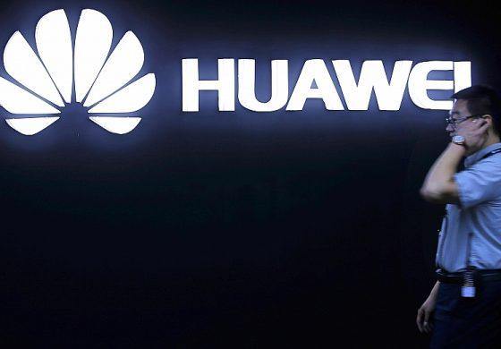5G едва прохожда, а Huawei вече работи по 6G